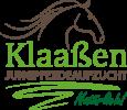 Logo_Klaaßen